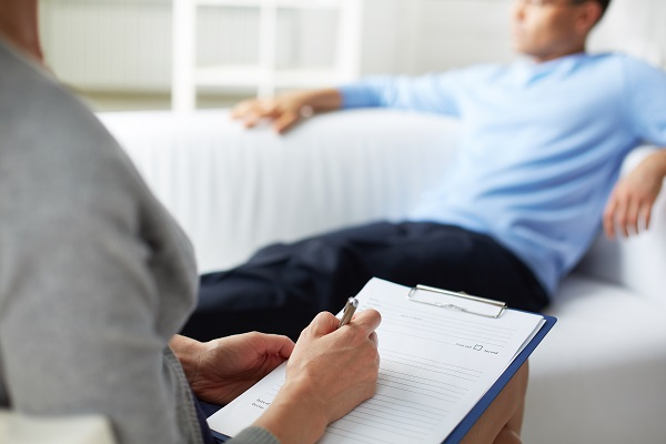 Reasons To Consider A Visit To A Psychiatrist